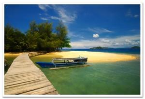 indonesia sekilas